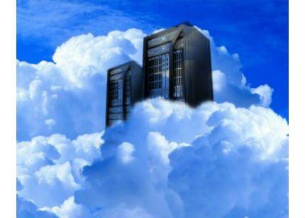 mercado_cloud