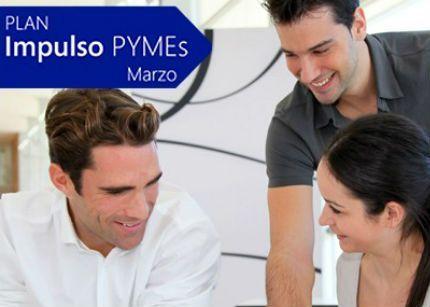 microsoft_planimpulsopymes