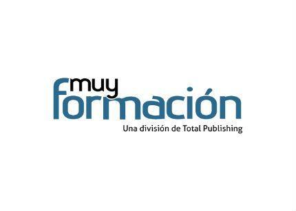 muyformacion_logo