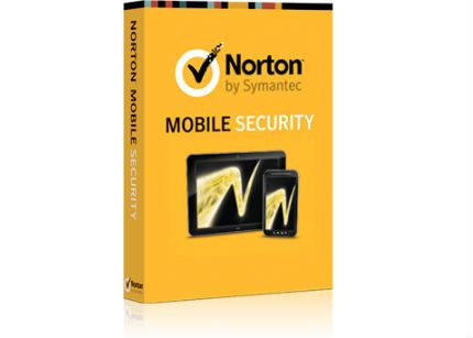 norton_mobilesecurity