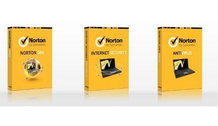 norton_soluciones