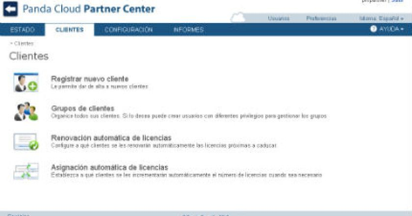 panda_cloudpartnercenter