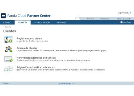 panda_cloudpartnercenter