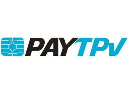 paytpv_logo