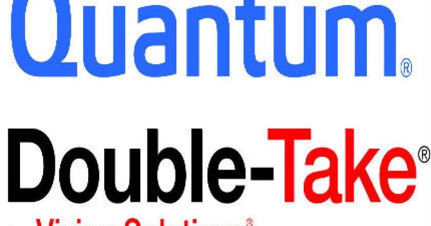 quantum_doubletake