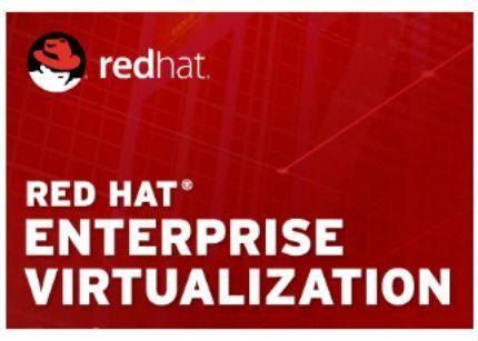 redhat_virtualizacion