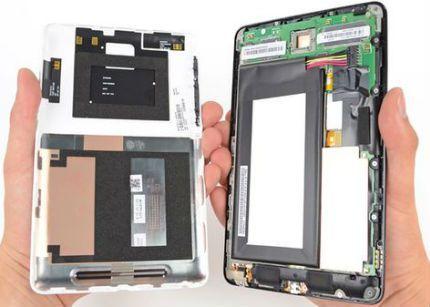 reparacion_tablets