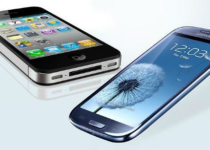samsung_apple_moviles