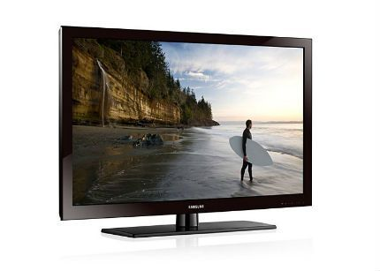 samsung_televisor