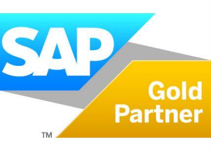 sap_goldpartner