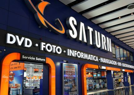 saturn_tienda