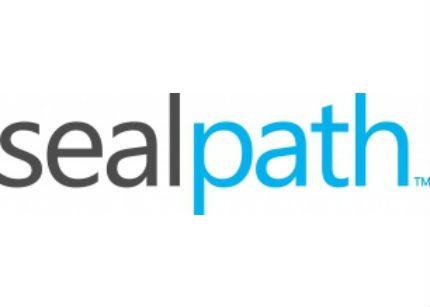 sealpath_logo