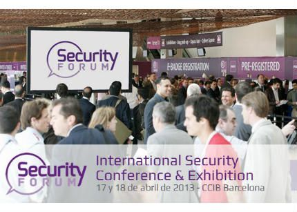 security_forum