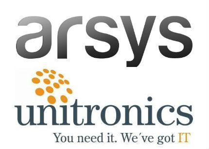 unitronics_arsys