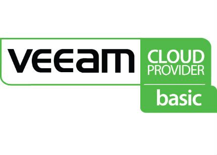 veeam_partnercloud