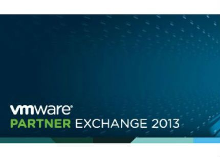 vmware_partnerexchange2013