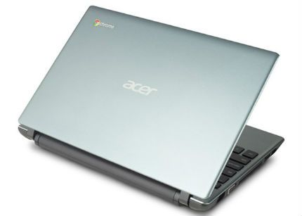 AcerC7_Chromebook