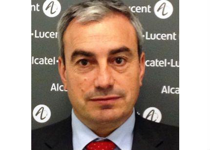 Alcatel_MiguelArnaiz