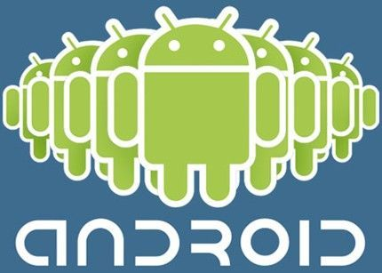 Android-1000-millones