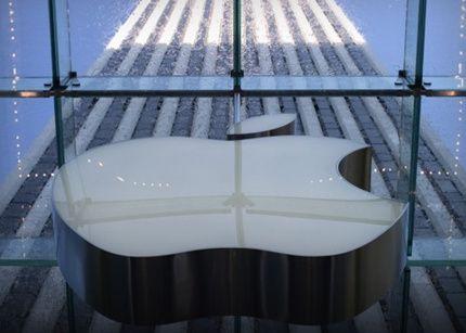 Apple pagará 53 millones por incumplimiento de garantía del iPhone