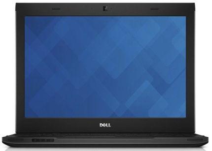 Dell-Latitude-3330