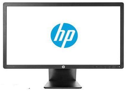 HP-E231