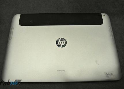 HP-SlateBook10-X2