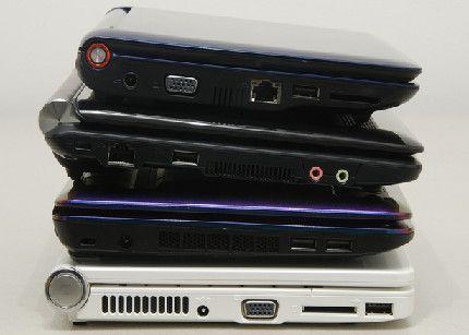 netbook se extingue en 2015