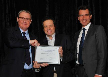 Premio_ibm_arrow_MiguelMorales