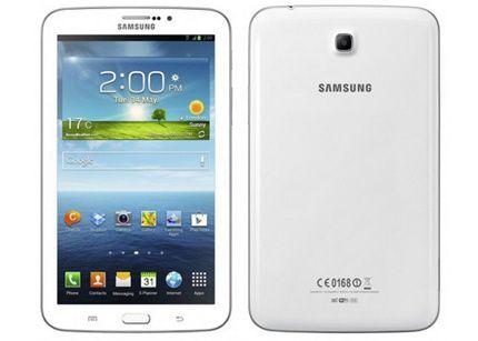 Samsung-GalaxyTab-3