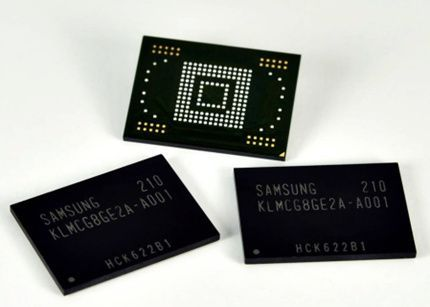 Samsung-chips-10-nm