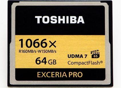 Toshiba-Exceria-Pro