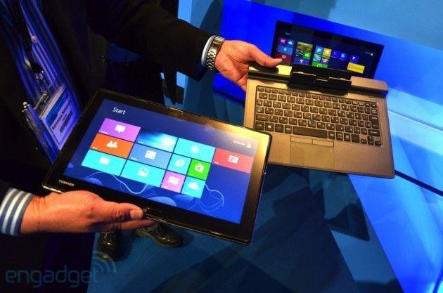 Toshiba-ultrabook-idf-2013-2