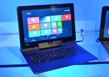 Toshiba-ultrabook-idf-2013