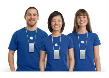 apple_trabajadores