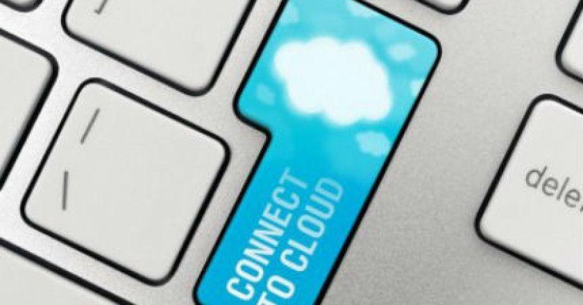 aslan_cloud