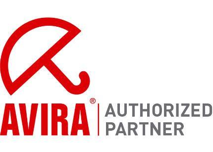 avira_partner