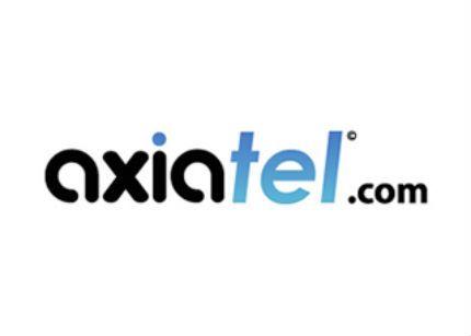 axiatel_logo