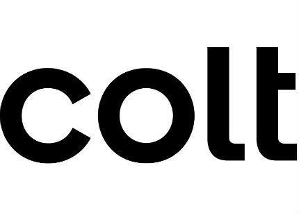 colt_logo1