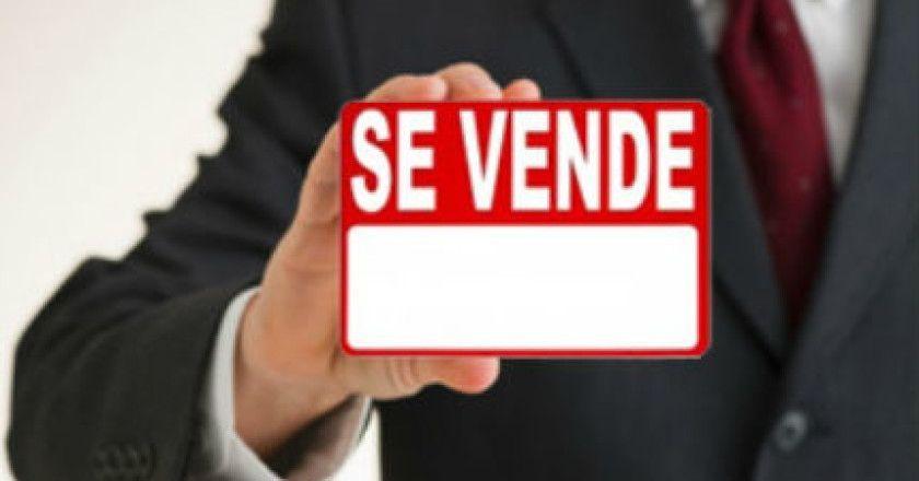 comercial_vender
