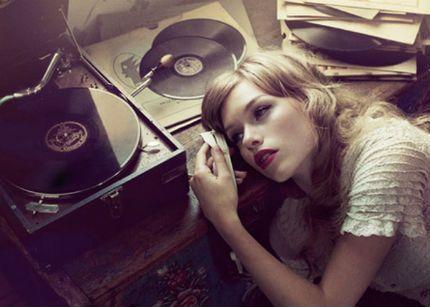 comercio_musica