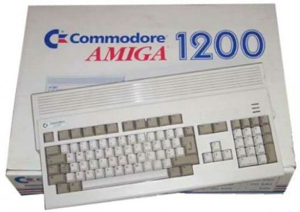 commodore_amiga