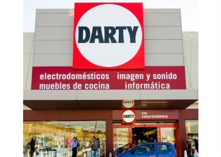 darty_tienda