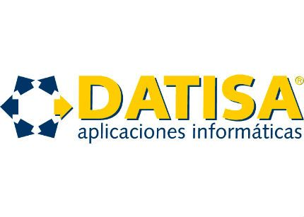 datisa_logo