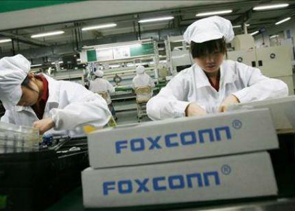 foxconn_fabrica