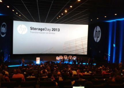 hp_storageday2013