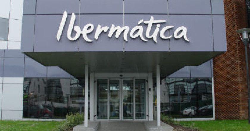 ibermatica_sede