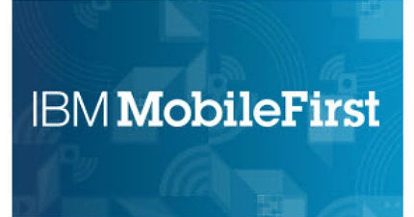 ibm_mobilefirst