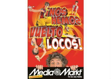 mediamarkt_promocion1