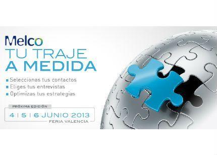 melco_businessclub